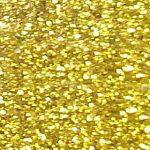 gold (g)
